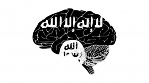 The Anatomy Of An ISIS Supporter