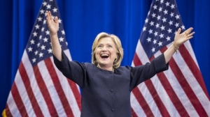 If Democrats Used GOP Rules, Clinton's Delegate Lead Would Triple