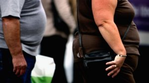 7 In 10 Americans Are Overweight, And Many May Not Even Realize It