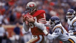 Missing teen took coal train from Colorado Springs to Texas Panhandle     Dwight Clark      Suspects      Playing In The NFL Gave