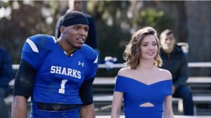 Super Bowl Commercials Are Getting Too Big For The Super Bowl