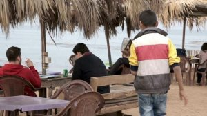 Some Syrian Kids In Lebanon Work More Hours Than Americans