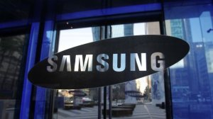 Samsung Issues Another Huge Recall For One Of Its Products