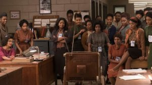 'Hidden Figures' Gives Black STEM Heroes The Notoriety They Deserve