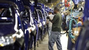 Yes, Ford is Moving To Mexico. No, Workers Won't Lose Their Jobs