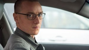 'Split' Keeps The Top Spot While 'Rings' Bombs At The Box Office