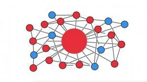Social Media Deepens The Political Divide. Unfriending Makes It Worse