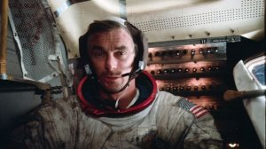 Gene Cernan Really Wanted Us To Return To The Moon